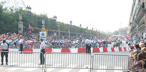 Tour de france 2008 011b