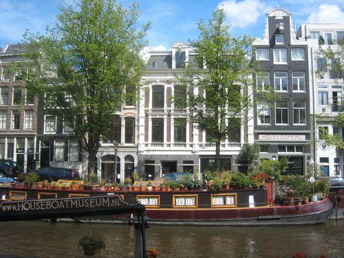Amsterdam july 2009 006