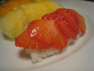 Sushi july 2009 001