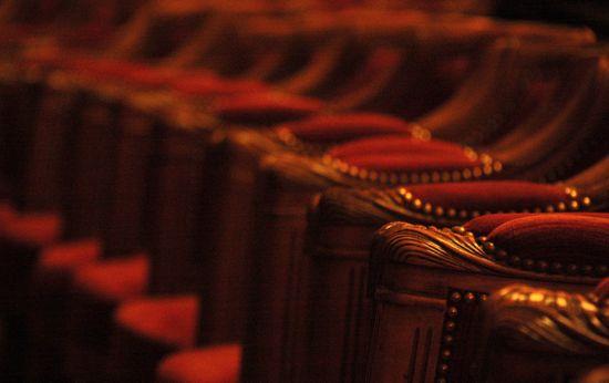 Gala des etoiles 2009blog 005