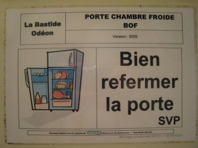 Bastide_odeon_feb_2007_014