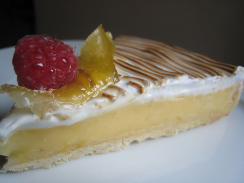 Tarte_citron_et_chocolat_march_19_9