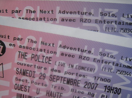 Police_tickets_march_22_2007_002