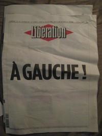 Liberation_april_21_2007