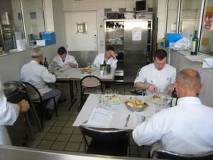 Certificat_blanc_april_26_2007_003