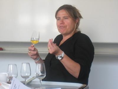 Last_wine_class_may_23_2007_005