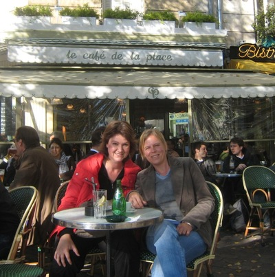 Cafe_de_la_place_oct_20_2007b