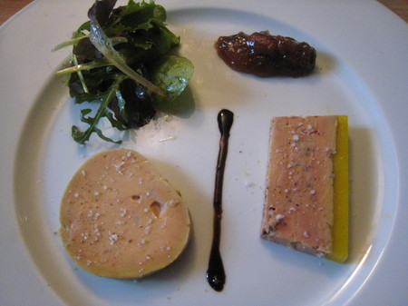 Foie_gras_jan_2008_020