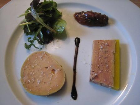Foie_gras_jan_2008_020