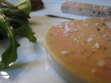 Foie_gras_jan_2008_023