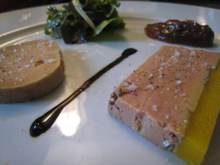 Foie_gras_jan_2008_025