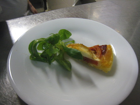 Tarte_fine_chorizo_april_2_2008_008