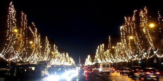 Champs_elysees_dec2_012_blog_1