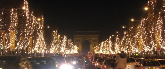 Champs_elysees_dec2_016_blog