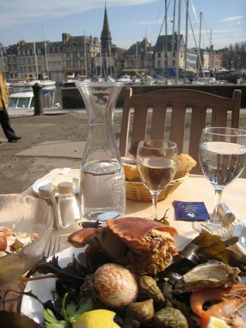 Deauville_feb1619_2007_058