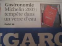 Michelin_press_jan222007_002