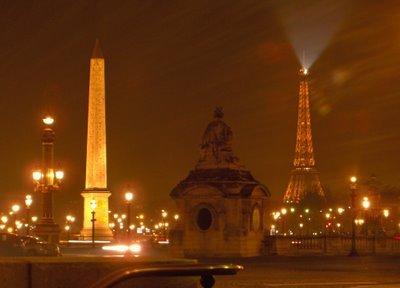 Paris_blog_3