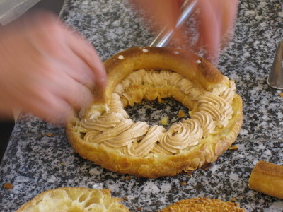 Parisbrest_oct23_023