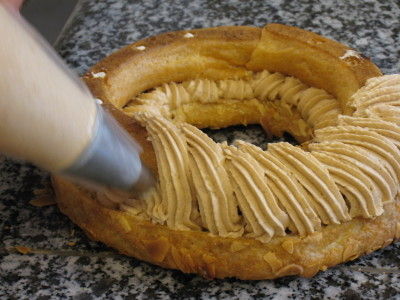 Parisbrest_oct23_027